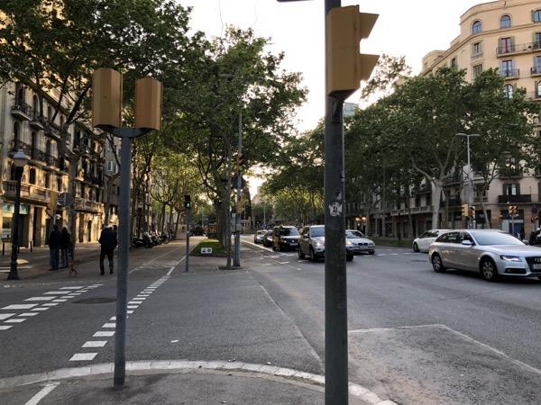 Barcelona day1 10