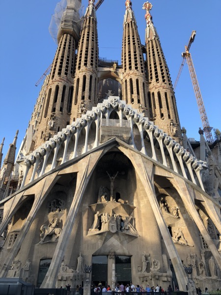 Barcelona day1 13