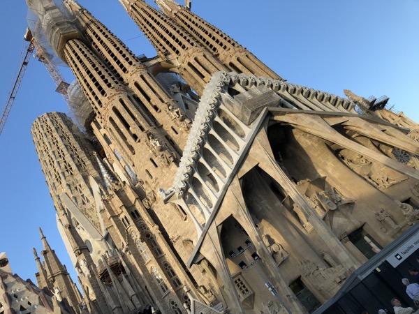 Barcelona day1 14