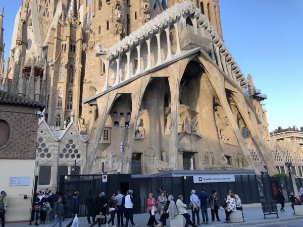 Barcelona day1 15