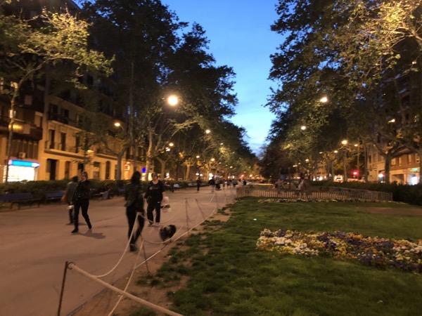 Barcelona day1 19