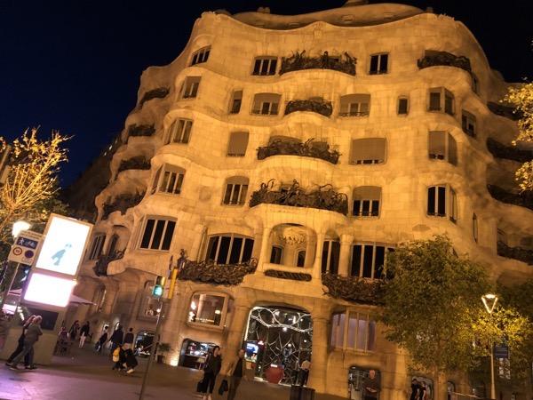 Barcelona day1 23
