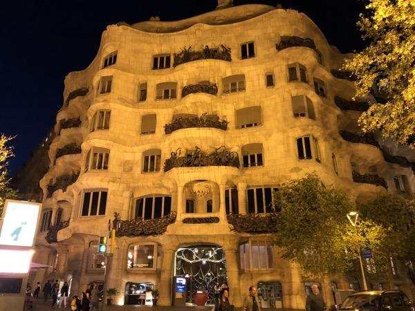 Barcelona day1 24