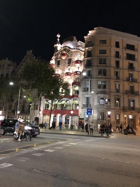 Barcelona day1 27