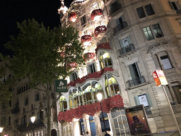 Barcelona day1 28
