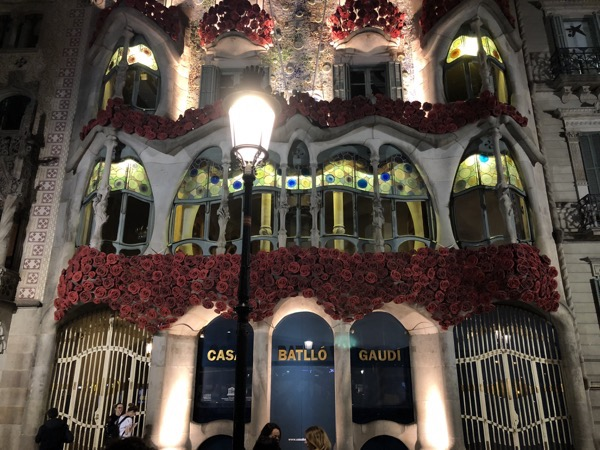Barcelona day1 30