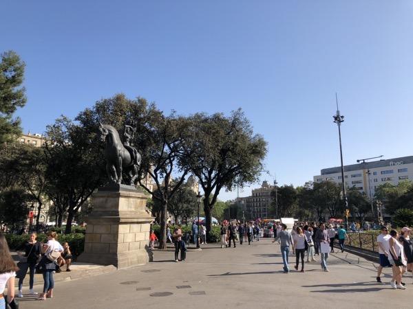 Barcelona day1 4
