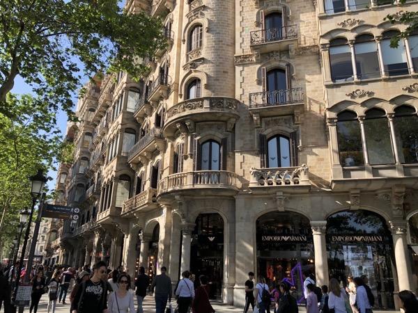 Barcelona day1 6