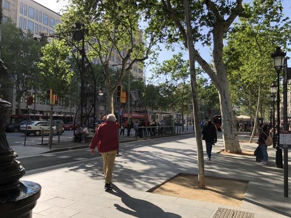 Barcelona day1 7