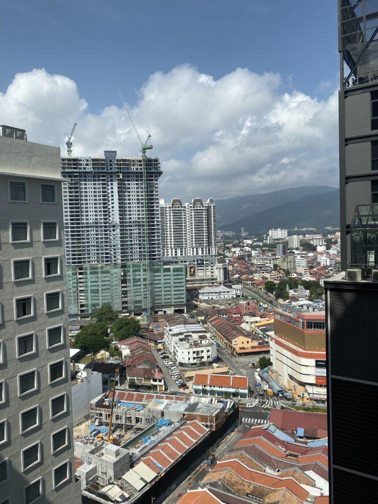 penang-wembley-hotel1